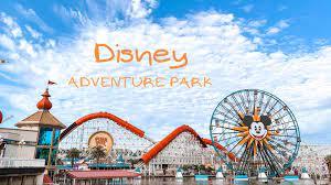 宅家憋疯了!加州迪士尼月底重开,预售票挤到网瘫?
