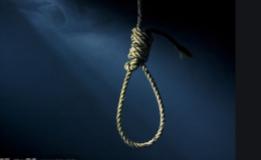 人间惨剧 !一母亲因债务捂死2幼儿后自杀身亡