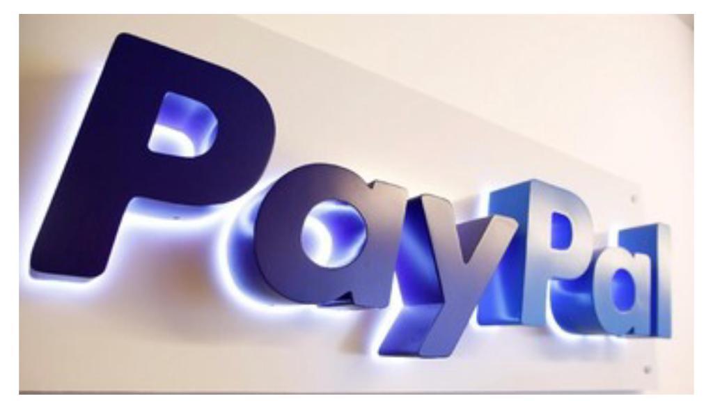 PayPal将成为首家进军中国本土数字钱包的外国公司,Gopay也是它的?