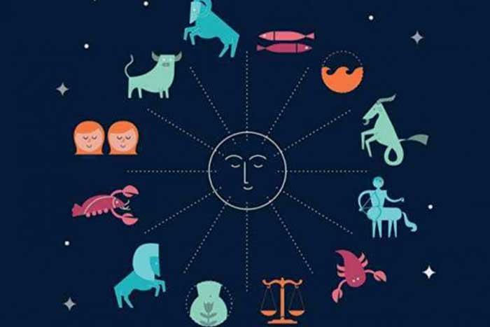 难以坠入情网的 7 个星座,处女、天蝎、射手、水瓶、摩羯、双子和狮子座
