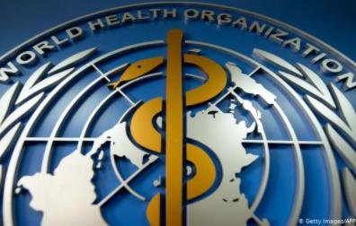 世卫组织:获取疫苗的巨大差距,仍然是结束新冠大流行的最大风险之一