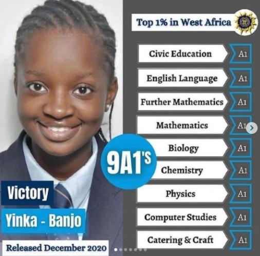 别人家的学霸!17岁女生获北美19间名校奖学金,总计22亿