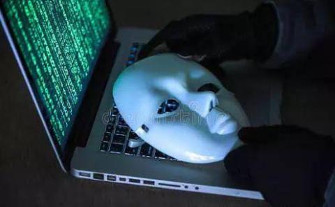 9名盗取用户隐私信息获利的骇客被警方抓获