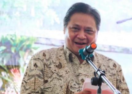 农业部鼓励印尼植物/蔬菜种子远销海外