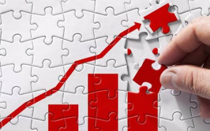 未来5-10年,中国对全球经济增长或保持在25%-30%