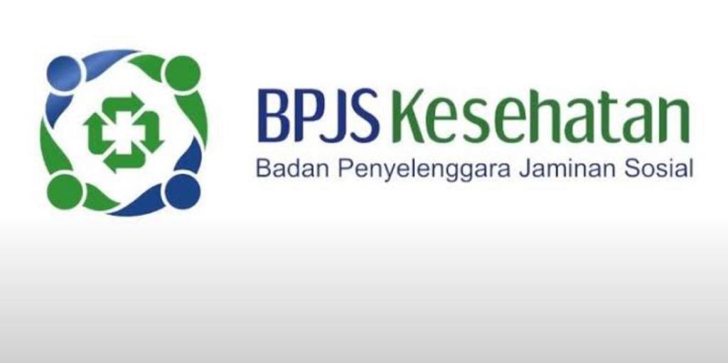 """控制""""质量和成本"""",提高BPJS国民卫生保健服务保障"""