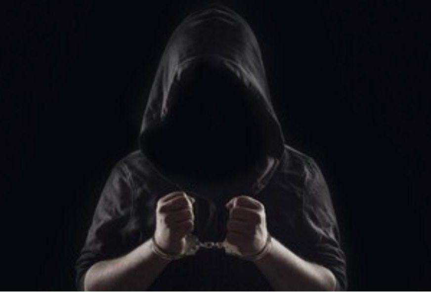 印尼逃犯阿德林•利斯:在中国殴打我使馆人员后,成功逃脱......