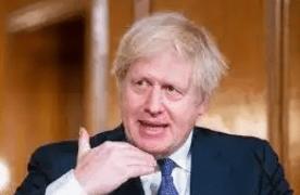 """全球芯片大战开启,英国或每年投百亿打造""""科技大国"""""""