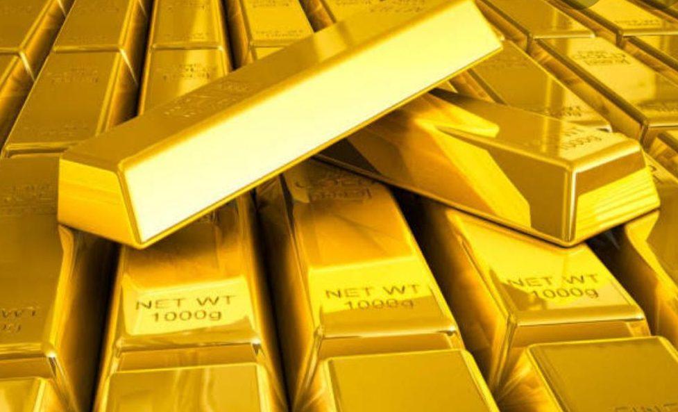 近期有关「47兆盾进口黄金丑闻」争议不断,事实仍待审查