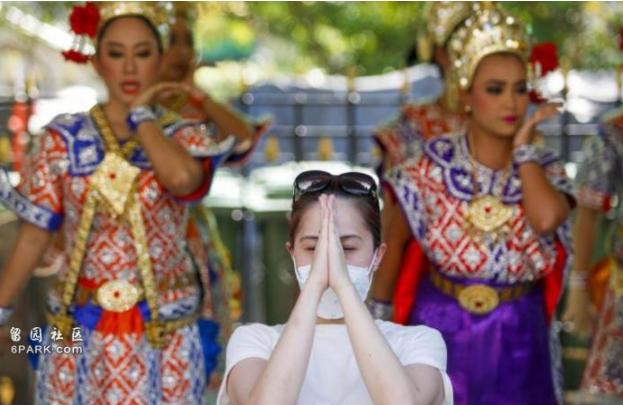 普吉岛「免隔离入境游」进入倒计时,中国游客又将何时回归呢
