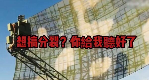中国《军营的味道》:解放军练渡海登岛,两栖步战车全速冲滩