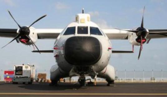 了不起的印尼国产飞机,正成为各国抢手货!事实是.....