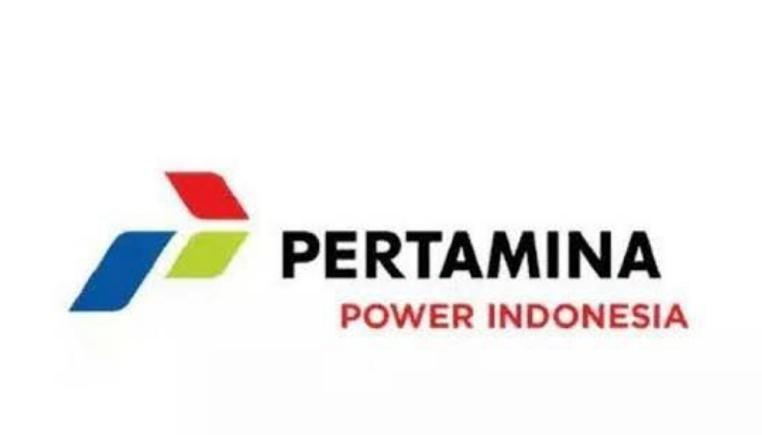 创纪录:印尼国油电力公司 2020年实现利润1400万美元