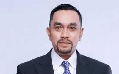 第三委员会领导人要求国家警察局长拆除苏迪曼-谭林自行车道路