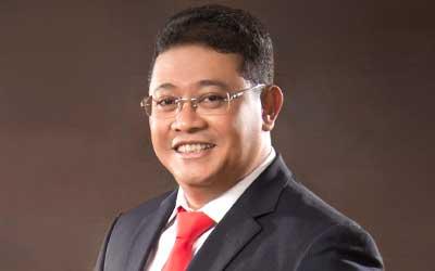印尼水泥(Semen Indonesia)预计国内水泥的销售将增长