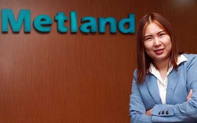 Metland(MTLA):购物中心业务虽然开始复苏,但仍被大流行所掩盖