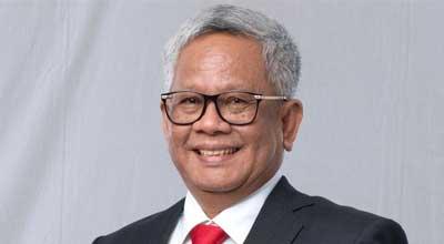 提高国内糖产量,PTPN III 计划建造价值 20 万亿印尼盾的糖厂
