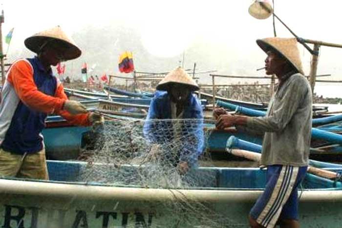 萨克迪欲提高渔民购买力所采用的策略