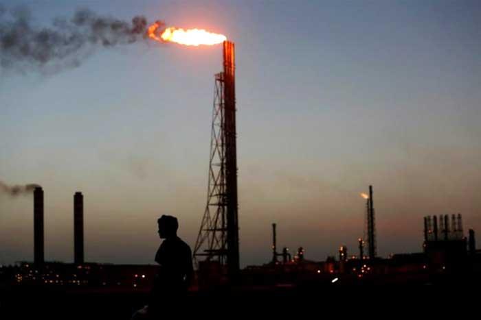 世界石油价格因获利回吐下跌