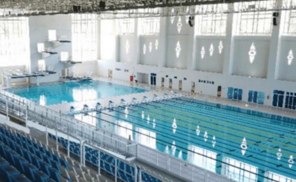 巴布亚「第廿届全运会」:竞技场地已全部完成 并可用于国际比赛