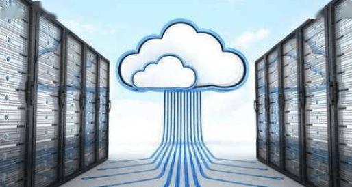 Cloudera与阿里云联手,助力中国企业加速数据驱动之旅