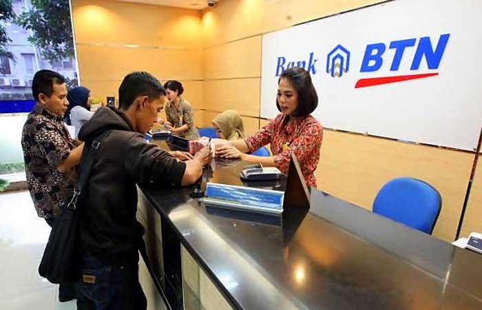 国家储蓄银行计划将关闭 29 家分行