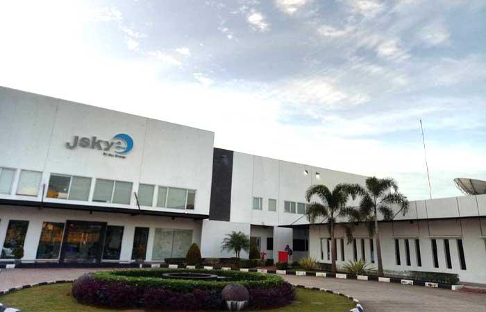 来自美国的太阳能电池板订单涌至 Sky Energy Indonesia(JSKY)