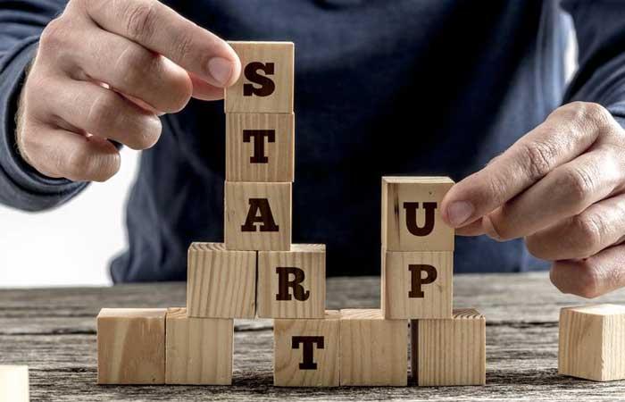 印尼初创企业(Start Up)获得注资