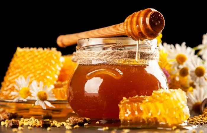 蜂蜜会变质吗?您是如何收好您的蜂蜜?