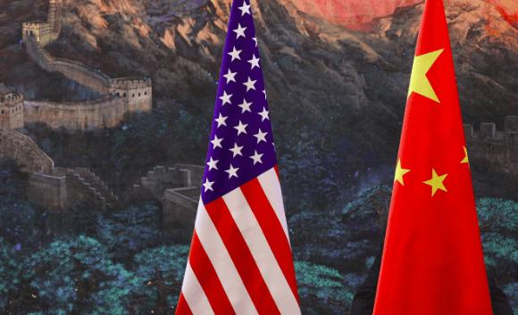中国商务部:中美低碳合作 离不开稳定经贸关系