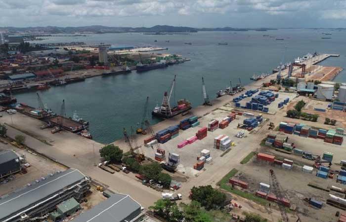 巴淡岛成为投资者的主要目的地