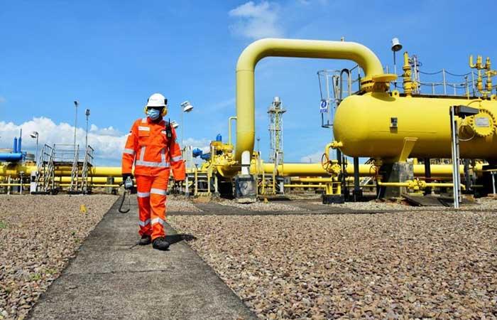 PGN为支持能源转型而做的投资