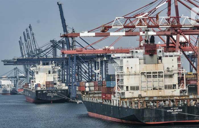 中日经济已复苏 总统要求加劲出口