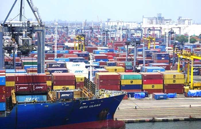 报告,佐科维先生! 印尼贸易差额连续 17 个月盈利