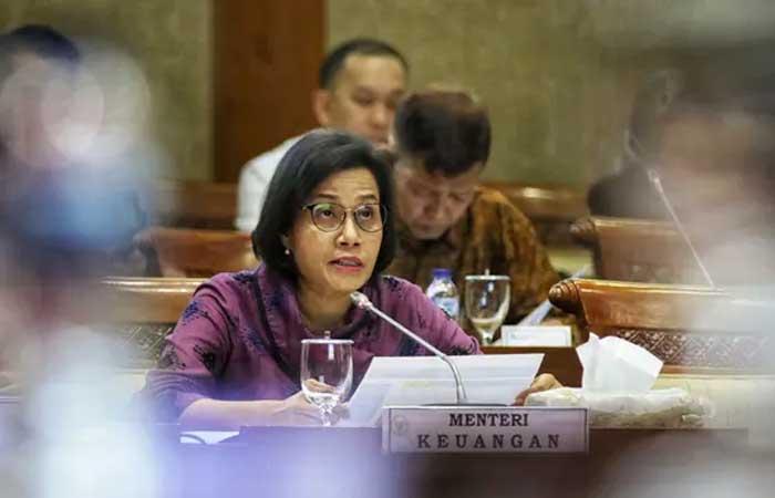 财政部长:国家财政设计优先考虑平等和正义